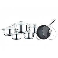 Набор посуды Peterhof PH 15799