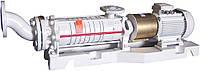 Насос Hydro-Vacuum SKD