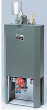 Випарник електричний для зрідженого газу (ЗВГ) 100 кг/годину