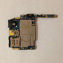 Плата HTC One X S720e НЕ РОБОЧА