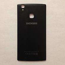 Задняя крышка Doogee X5 Max Pro с донора