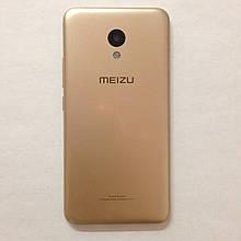 Задня кришка Meizu M5 ( З ДОНОРА)
