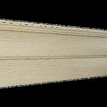 Сайдинг Ю-пласт Timberblock Дуб (золотой)