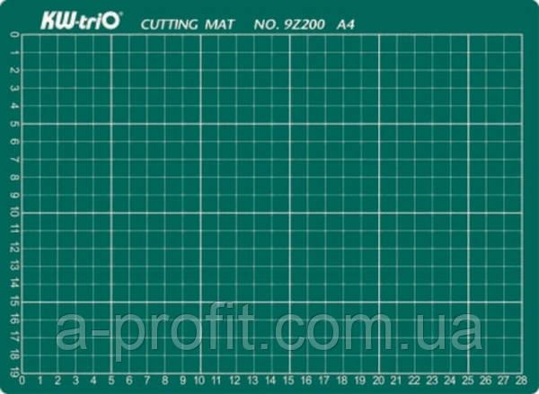 Гильотина Ideal 3905 + стол