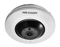 IP-видеокамера Hikvision DS-2CD2942F-I (1,6 мм)
