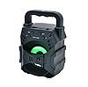 Беспроводная bluetooth колонка KTX-1057 портативная акустика, фото 2