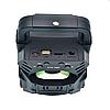 Беспроводная bluetooth колонка KTX-1057 портативная акустика, фото 5