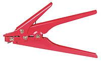 HS-519 инструмент для затяжки хомутов