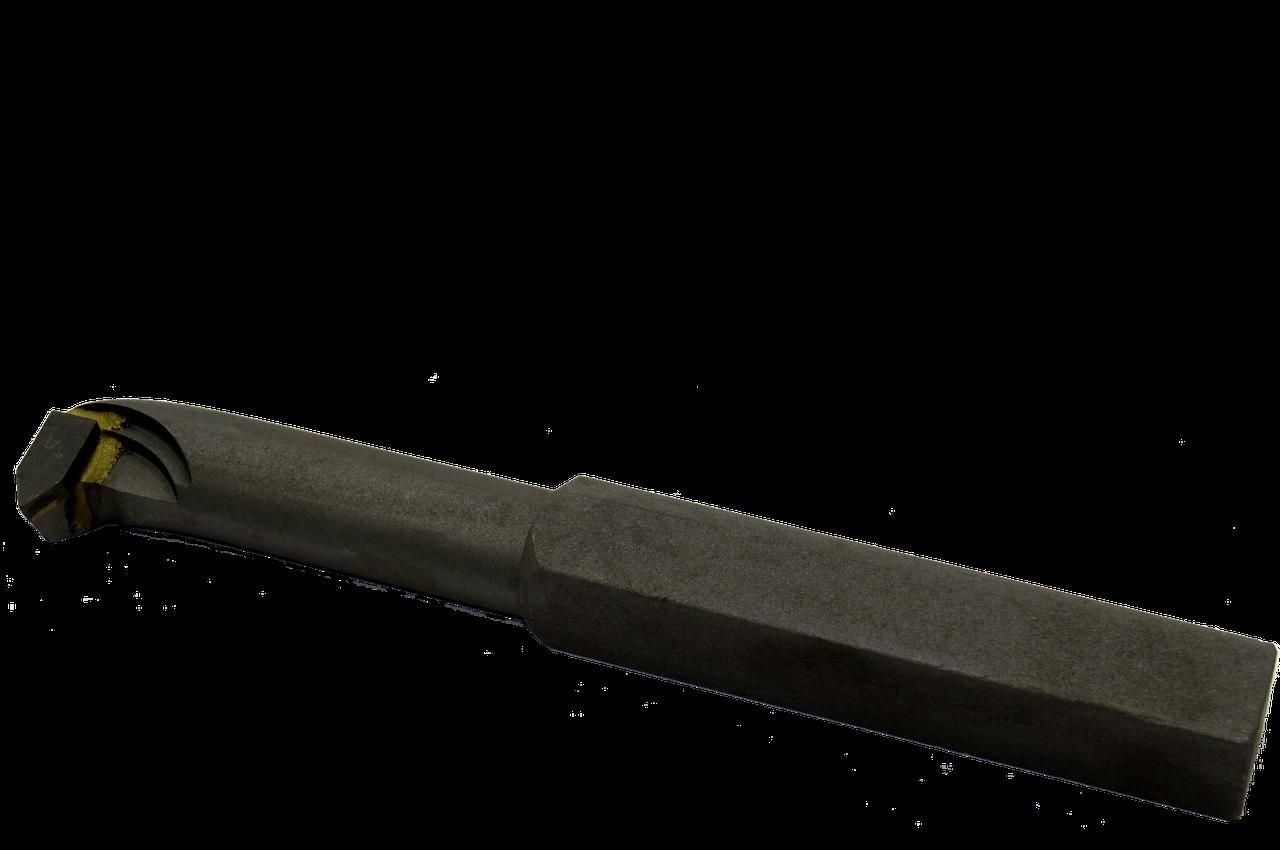 Резец резьбовой для внутренней резьбы 16х16х170 (Т5К10) СИТО Беларусь