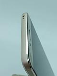 """Оригінал LeEco Le Pro 3 Elite + скло 5.5"""" X722 Snap 820 / 4/32Гб / 16Мп Sony (Не refublished), фото 3"""
