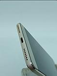 """Оригінал LeEco Le Pro 3 Elite + скло 5.5"""" X722 Snap 820 / 4/32Гб / 16Мп Sony (Не refublished), фото 4"""