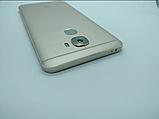 """Оригінал LeEco Le Pro 3 Elite + скло 5.5"""" X722 Snap 820 / 4/32Гб / 16Мп Sony (Не refublished), фото 5"""