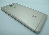 """Оригінал LeEco Le Pro 3 Elite + скло 5.5"""" X722 Snap 820 / 4/32Гб / 16Мп Sony (Не refublished), фото 6"""