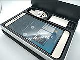 """Оригінал LeEco Le Pro 3 Elite + скло 5.5"""" X722 Snap 820 / 4/32Гб / 16Мп Sony (Не refublished), фото 8"""