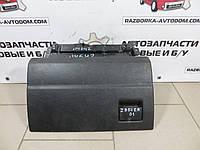 Бардачок Opel Zafira A (1999-2005) OE: 24455400, фото 1
