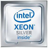 Процессор серверный INTEL Xeon Silver 4208 8C/16T/2.1GHz/11MB/FCLGA3647/TRAY (CD8069503956401)