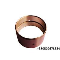 Втулка Kubota D750 | 15261-23470 (STD)