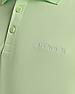 Мужское поло Columbia Utilizer, фото 3