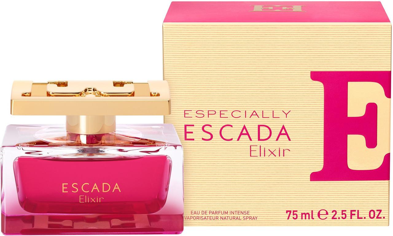 Escada  Especially Elixir 30ml