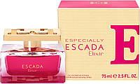 Escada  Especially Elixir 50ml (tester)