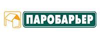 Пароизоляционная пленка Juta H110 (паробарьер)