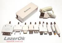 Зарядное устройство Power Bank Defender 2600mAh ExtraLife - лицензионный!