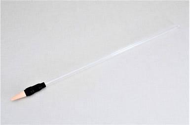 Тенсиометр MMM без манометра, 60 см