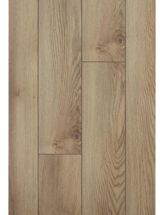 Ламинат Parfe Floor Narrow 4V 7705 Дуб Авиньон