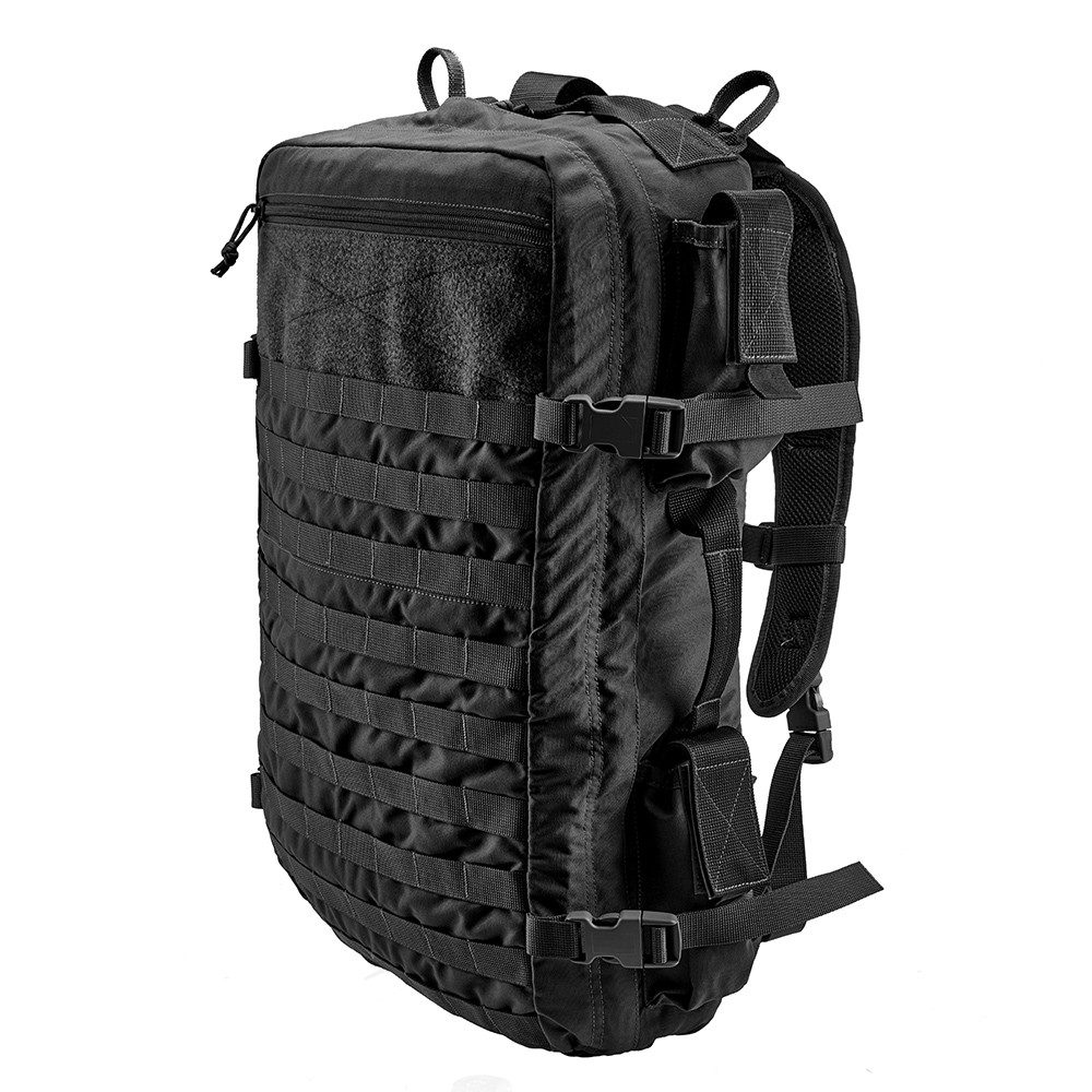Тактичний рюкзак медичний MBP-G2 Black