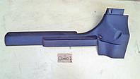 Порог, правая передняя дверь для Опель Комбо / Opel Combo 2005, 9184622 RH