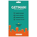 TPU чехол GETMAN Ease с усиленными углами для Samsung Galaxy S20+, фото 5