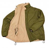 Двусторонние реверсивные штаны и куртки Англия, фото 1