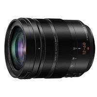 Объектив PANASONIC 12-60 mm f/2.8-4 ASPH. POWER O.I.S. Leica DG Vario-Elmarit (H-ES12060E)