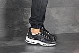 Мужские кроссовки Nike Supreme 8263, фото 5