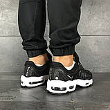 Мужские кроссовки Nike Supreme 8263, фото 6