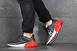 Мужские кроссовки Nike Air Max 270 8332, фото 5