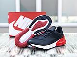 Мужские кроссовки Nike Air Max 270 8332, фото 6