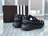 Мужские кроссовки Adidas LXCON, фото 2