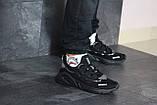 Мужские кроссовки Adidas LXCON, фото 4