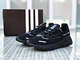 Мужские кроссовки Adidas LXCON, фото 5