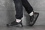 Мужские кроссовки Adidas LXCON, фото 6