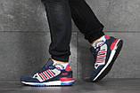 Мужские кроссовки Adidas ZX 750 8350, фото 3