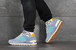 Мужские кроссовки New Balance 574 8362, фото 2