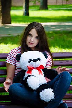 Плюшевая панда роналд 70 см