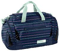 Спортивная сумка 27L Paso, Польша, фото 1