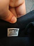 Кроссовки Nike Air Force 1 Low, фото 3