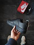 Кроссовки Nike Air Force 1 Low, фото 6