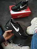 Кроссовки Nike Air Force 1 Low, фото 7
