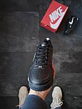Кроссовки Nike Air Force 1 Low, фото 8