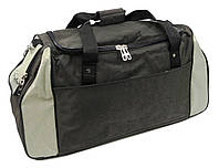 Спортивная дорожная сумка Wallaby 59 л хаки, фото 1